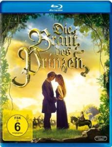 Cover von Die Braut des Prinzen