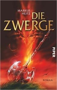 Cover von die Zwerge