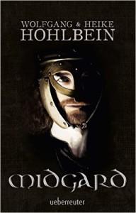Cover von Midgard
