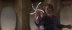 Filmszene aus Krull (1983)
