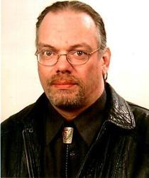 Autor Richard Schwartz